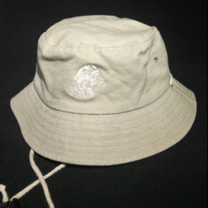 4dfbfd5953cf3 Bass Pro Shop Accessories - Bass Pro Shop Fishing Bucket Hat Camping Sun Cap